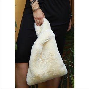 Handbags - The Mushiest Softest Handbag Ever!